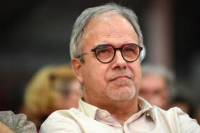 """""""Entrevista de embaixador dos EUA é ingerência manifesta nos assuntos internos de Portugal"""""""