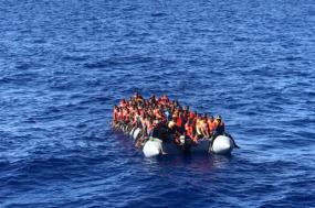 Bloco organiza esta terça-feira sessão pública sobre Políticas Migratórias na Europa e EUA
