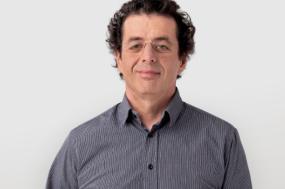Luís Gomes reeleito vereador em Salvaterra de Magos