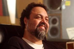 Marcelo Yuka (1965-2019)