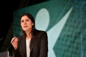 Mariana Mortágua: Alterar as metas do défice ou investir em serviços públicos?