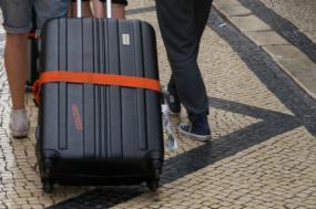 Angola expulsou 1.500 imigrantes na última semana - Foto de Paulete Matos
