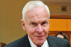 Augusto von Finck – O multimilionário que será o financiador do partido de extrema-direita Alternativa para a Alemanha