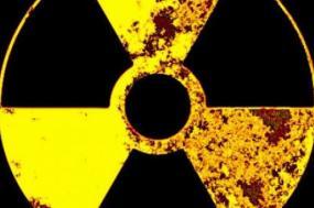 Nuvem de poluição radioativa na Europa terá origem russa