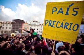 Movimento PEPAC exige reconhecimento dos falsos estágios