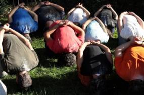 Praxe violenta na Universidade da Beira Interior resulta em queixa