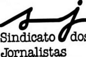 """Sindicato dos Jornalistas (SJ) aponta que as declarações de Bruno de Carvalho, durante a Assembleia Geral do Sporting, """"têm um teor claramente antidemocrático"""""""