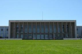 Universidade de Lisboa obriga alunos bolseiros a pagar propinas de que estão isentos