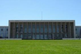 """Alojamento universitário vive situação de """"alarme"""""""