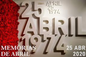 Foto reproduzida pelo Museu do Aljube.