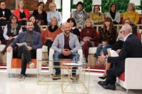 A TVI colocou Mário Machado no papel de um mero autor de frases polémicas, branqueou crimes de ódio racial em que este se envolveu