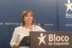 """Ter filhos em Portugal tem de deixar de ser """"condição de empobrecimento"""""""