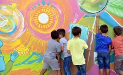 Bloco apresenta medidas para combater pobreza infantil