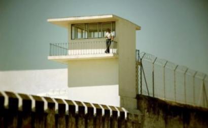 Cinco reclusos regressaram voluntariamente aos estabelecimentos prisionais e onze pediram que as suas licenças de saída administrativa extraordinária não fossem renovadas.