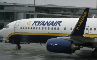 """Negócio dos Açores com Ryanair é """"inconcebível"""""""