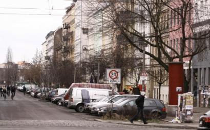Estado alemão compra 6 mil casas para controlar preços de arrendamento
