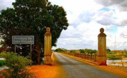 Cabo Delgado. Foto de F. Mira/Flickr.