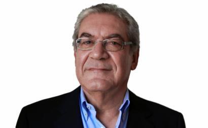 João Bau