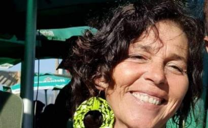 Ana Paula Canotilho
