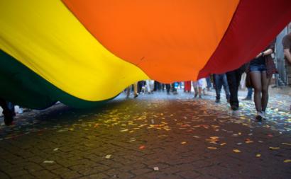 Lisboa aprova o primeiro Plano Municipal LGBTI+ do país