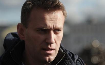 Navalny é protagonista de várias denúncias de corrupção entre a oligarquia próxima do Kremlin.