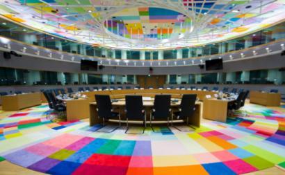 A diretiva CBCR, sobre a situação fiscal das multinacionais, está bloqueada no Conselho Europeu