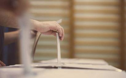 Eleições gerais em Espanha - 10 de novembro de 2019