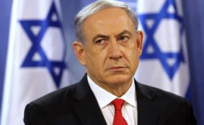 Benjamin Netanyahu, conseguiu uma histórica eleição para um quinto mandato (o quarto consecutivo)