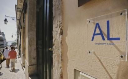 Porto: mais de metade do Alojamento Local pertence a empresas