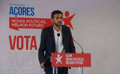 António Lima