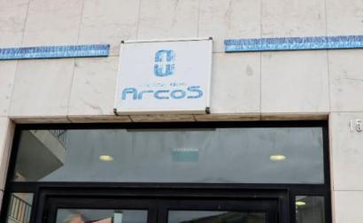 Clínica dos Arcos, Lisboa