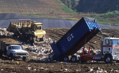 Bloco de Esquerda questionou o governo sobre o aterro de Castelo Branco, que recebe resíduos industriais perigosos e ultrapassa a capacidade instalada