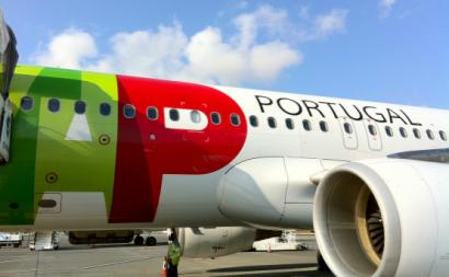 Depois dos acordos de emergência já estabelecidos com todos os sindicatos da aerotransportadora, segue-se o pacote de saídas voluntárias e um eventual despedimento coletivo.