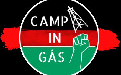 Imagem: camp-in-gas.pt