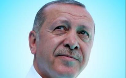 Deputados turcos votam lei que permitirá bloquear as redes sociais