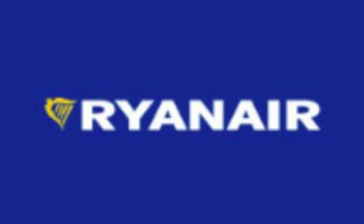 Desde que a Ryanair recorreu a trabalhadores de outras bases para minimizar o impacto de uma paralisação que durou três dias, em abril, que a companhia aérea tem estado envolvida numa polémica. Aliás, o Sindicato Nacional do Pessoal de Voo da Aviação Civil tem vindo a denunciar que a Ryanair substitui ilegalmente grevistas portugueses, recorrendo a trabalhadores de outras bases.