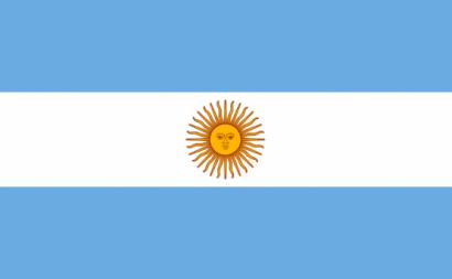 O assunto tem dividido muito a sociedade argentina. Nas últimas semanas, tem havido várias marchas contra e a favor da despenalização.