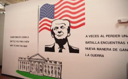 São cada vez mais as crianças migrantes em campos de detenção nos EUA