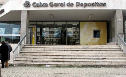 Um dos partidos que entrou no Parlamento português é a Iniciativa Liberal, que quer privatizar a Caixa Geral de Depósitos – Foto de Paulete Matos