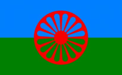 Dia 8 de abril é o Dia Internacional da Pessoa Cigana