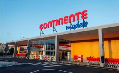 A acusação de concertação de preços envolve as empresas Modelo Continente, Pingo Doce, Auchan – Foto da CGTP