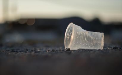 Estudos recentes demonstram que mais de 70% dos cidadãos estão disponíveis e desejam poder optar por embalagens reutilizáveis.