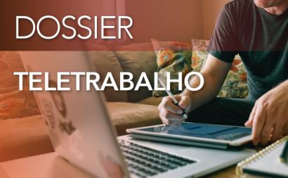 Dossier Teletrabalho