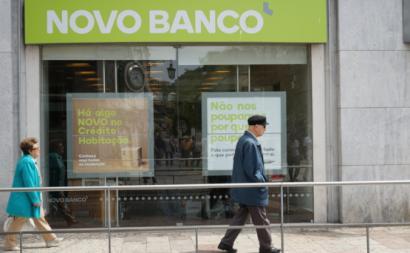O Bloco de Esquerda quer também consultar a lista de todos os créditos e imóveis do Novo Banco que foram vendidos, quer individualmente, quer em carteiras.