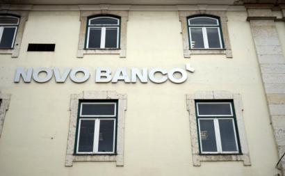 Em causa estão negócios ruinosos feitos pelo Novo Banco cujas perdas são depois cobertas pelo Fundo de Resolução do Estado.