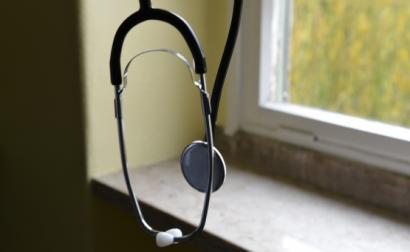 Covid19: suspensão dos cuidados de saúde demorou demasiado tempo