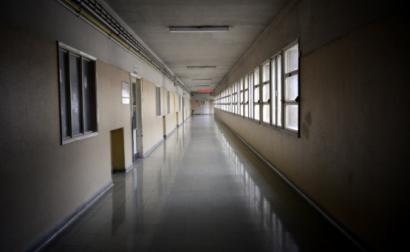 Aumenta a procura por apoio na área da saúde mental