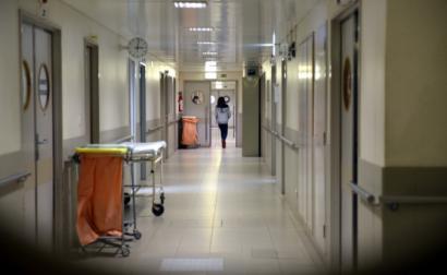 Covid19: mais de quatro mil cancros podem ter ficado por diagnosticar