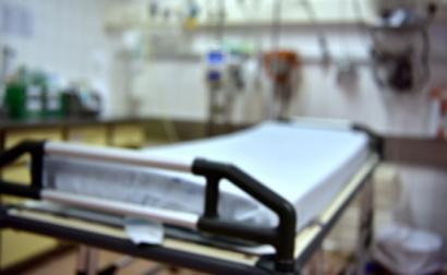 Hospital dos Covões
