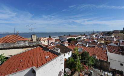 Moradores de prédios da Fidelidade defendem direito de preferência na compra dos imóveis